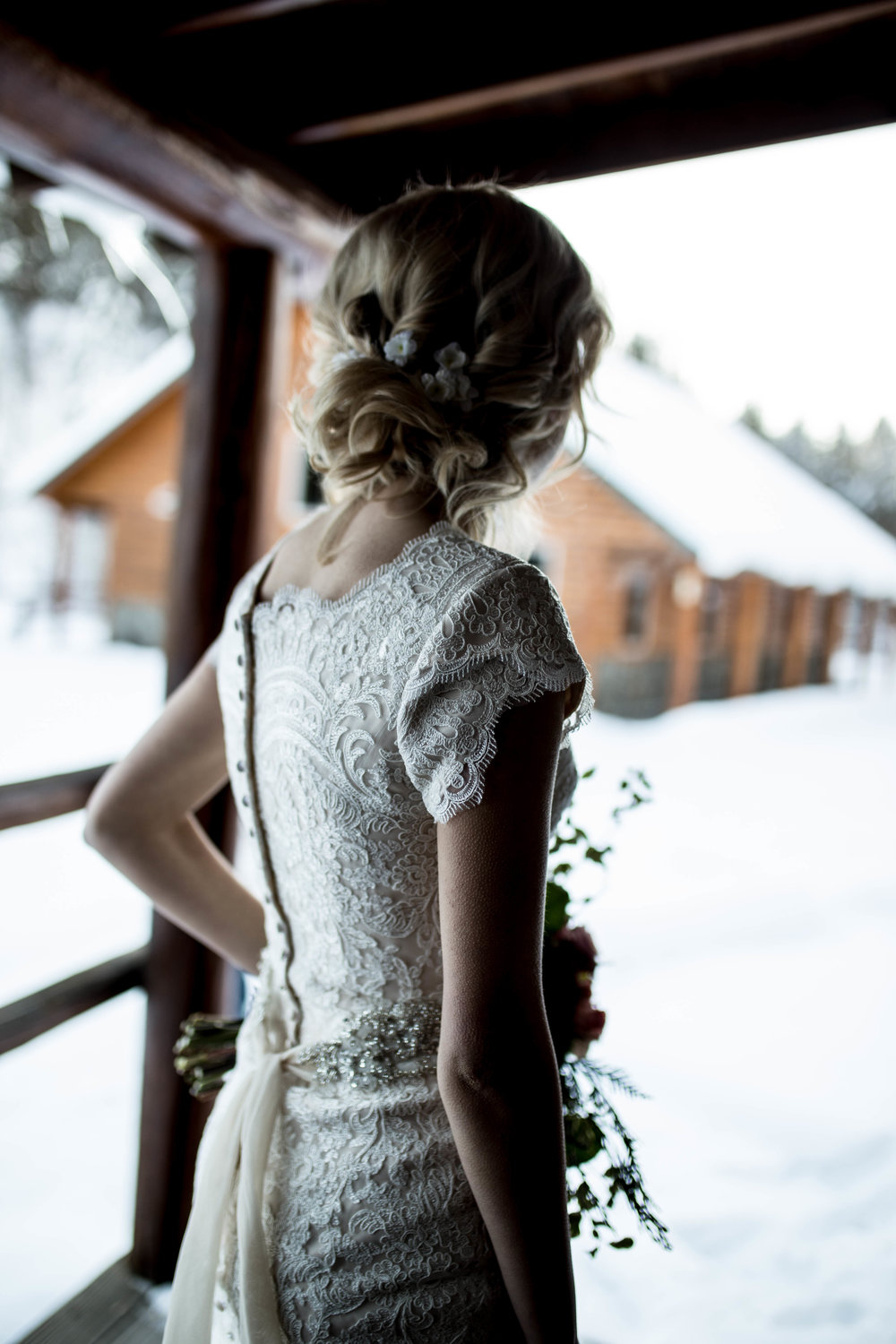 WinterWeddingBridalsTarghee (6 of 121).jpg