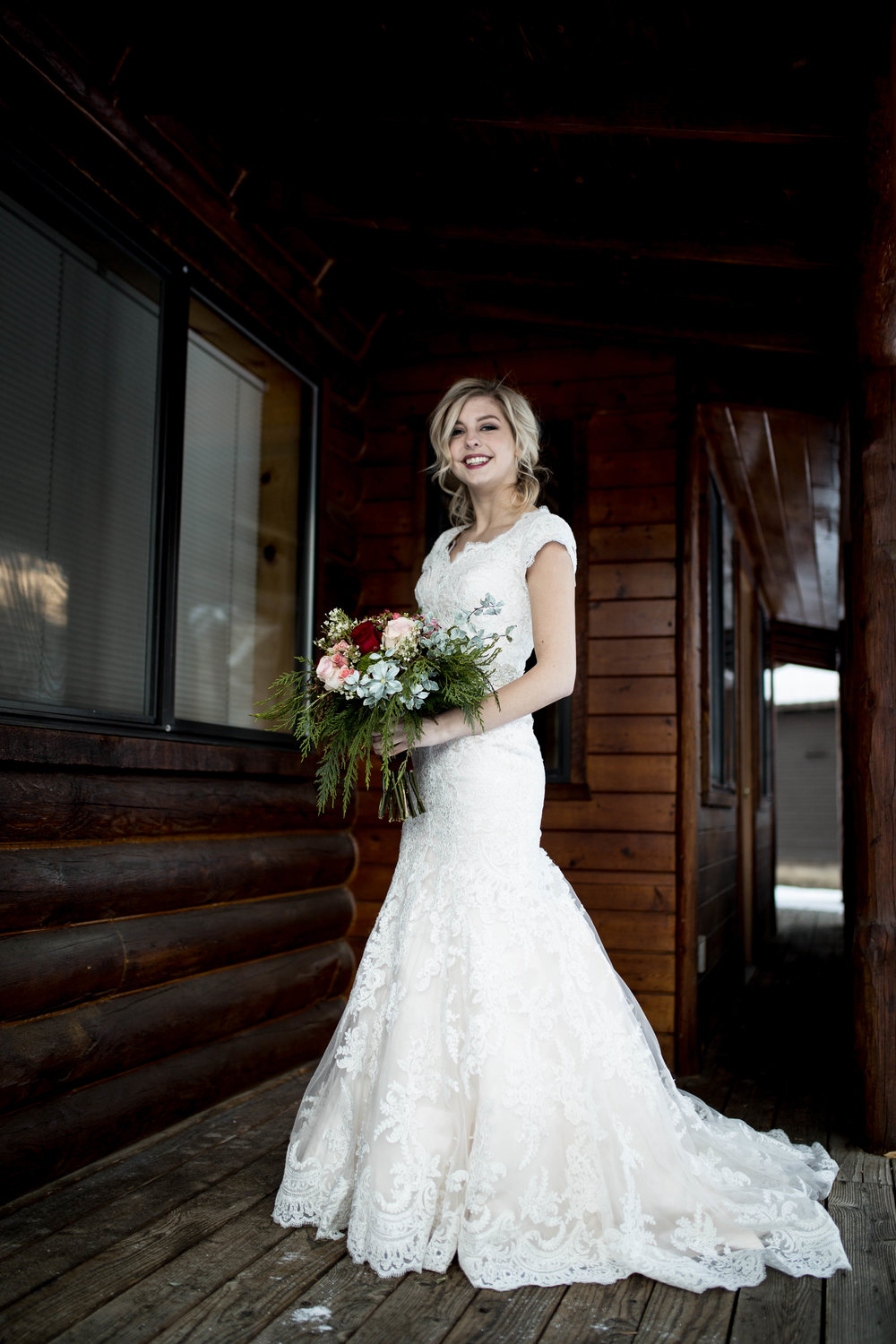 WinterWeddingBridalsTarghee (3 of 121).jpg