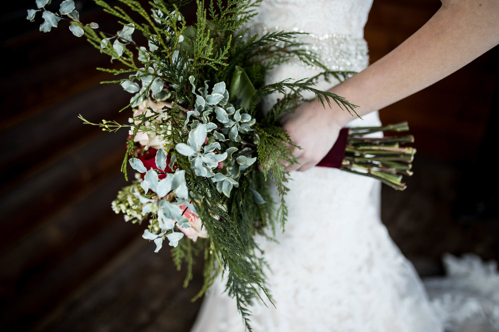 WinterWeddingBridalsTarghee (8 of 121).jpg