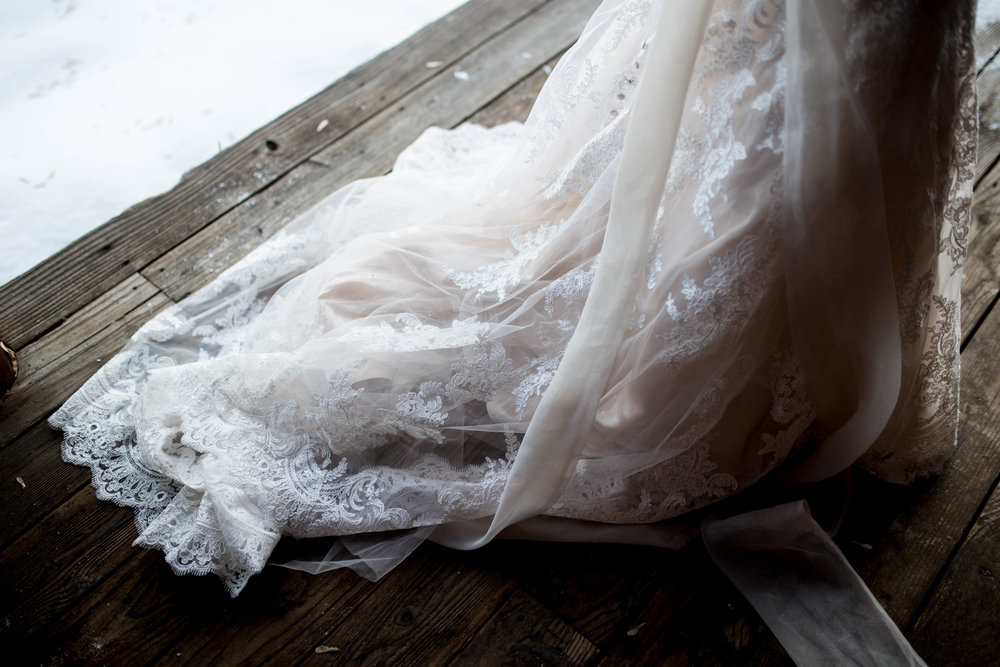 WinterWeddingBridalsTarghee (7 of 121).jpg