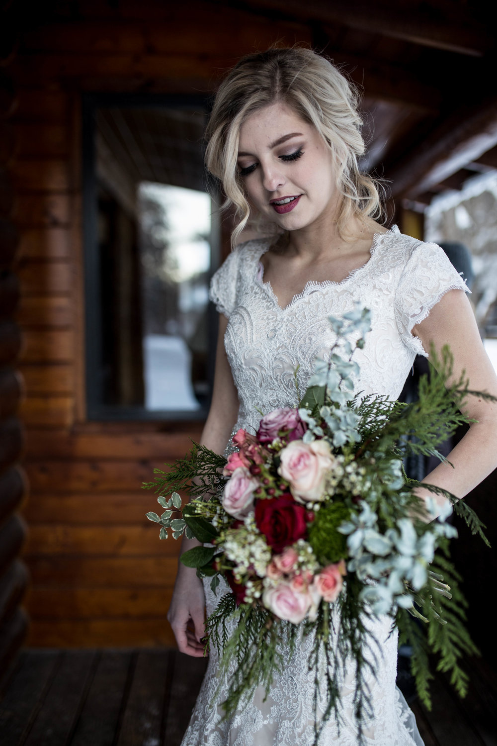 WinterWeddingBridalsTarghee (11 of 121).jpg