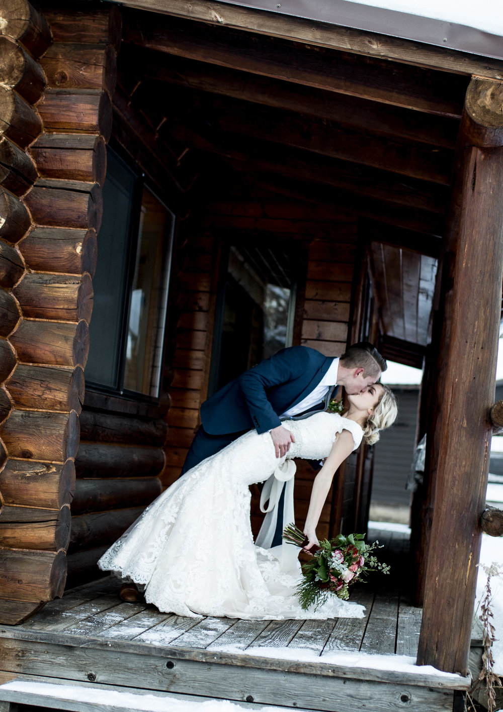 WinterWeddingBridalsTarghee (24 of 121).jpg