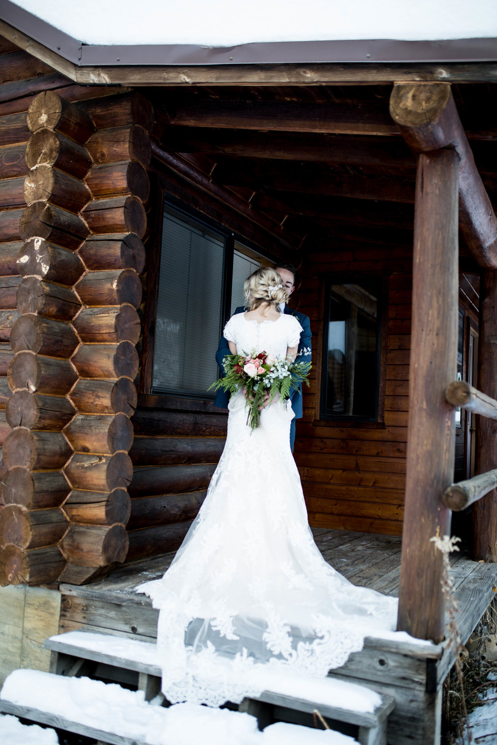 WinterWeddingBridalsTarghee (26 of 121).jpg