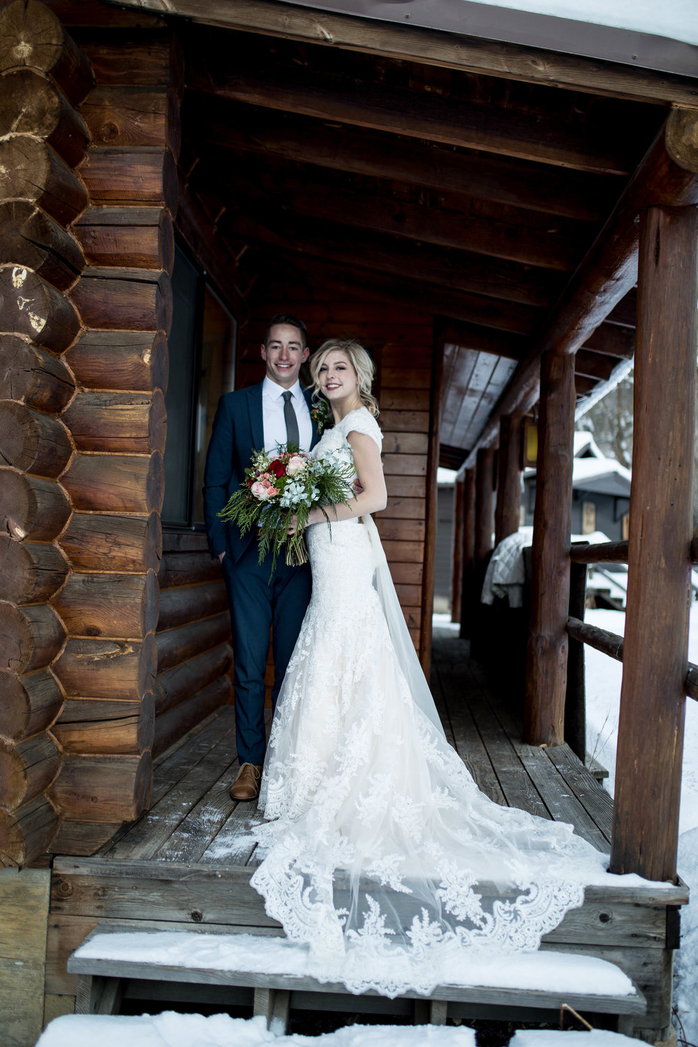 WinterWeddingBridalsTarghee (31 of 121).jpg