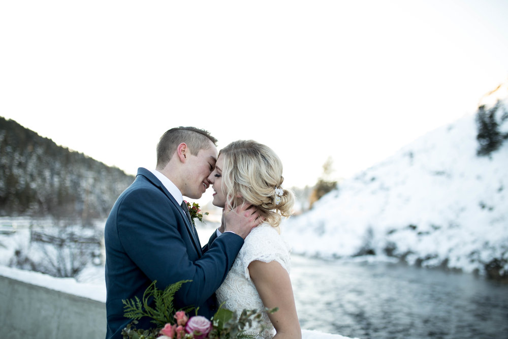 WinterWeddingBridalsTarghee (34 of 121).jpg