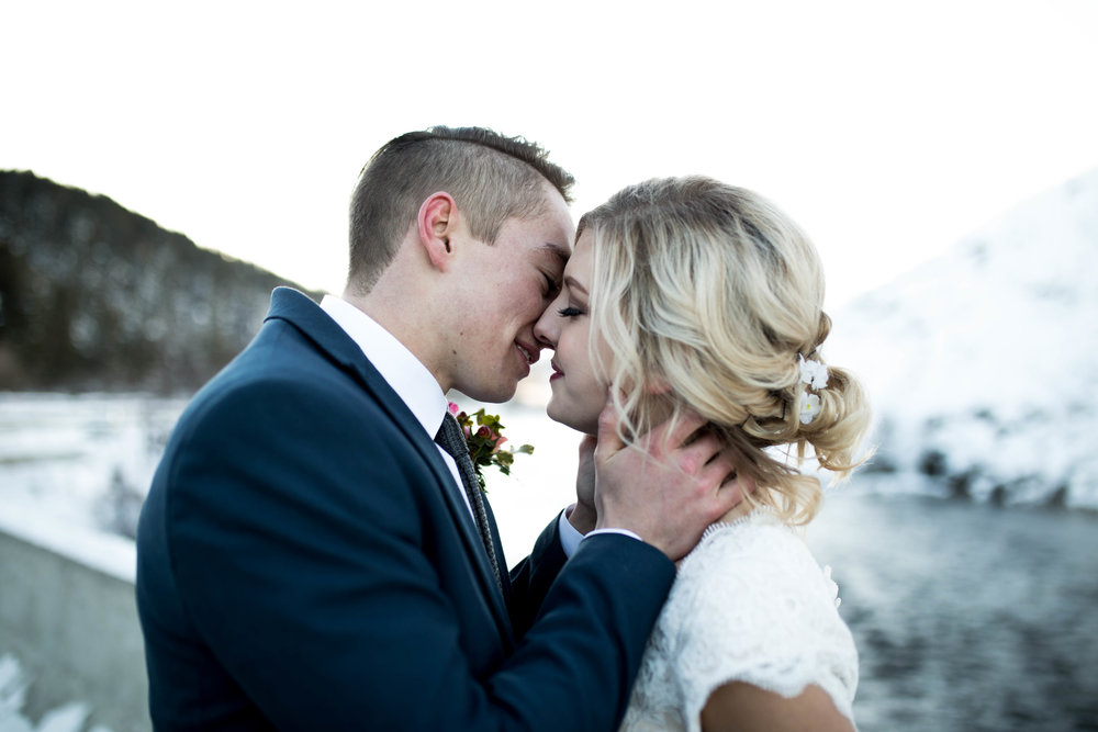 WinterWeddingBridalsTarghee (38 of 121).jpg