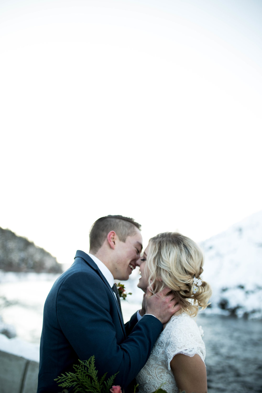 WinterWeddingBridalsTarghee (39 of 121).jpg