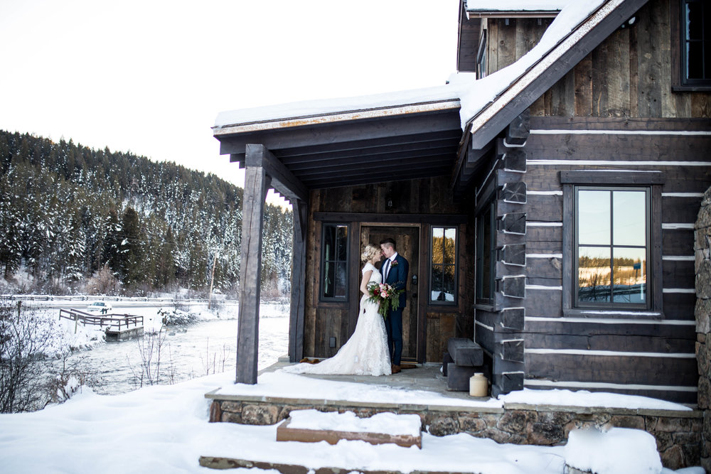 WinterWeddingBridalsTarghee (41 of 121).jpg