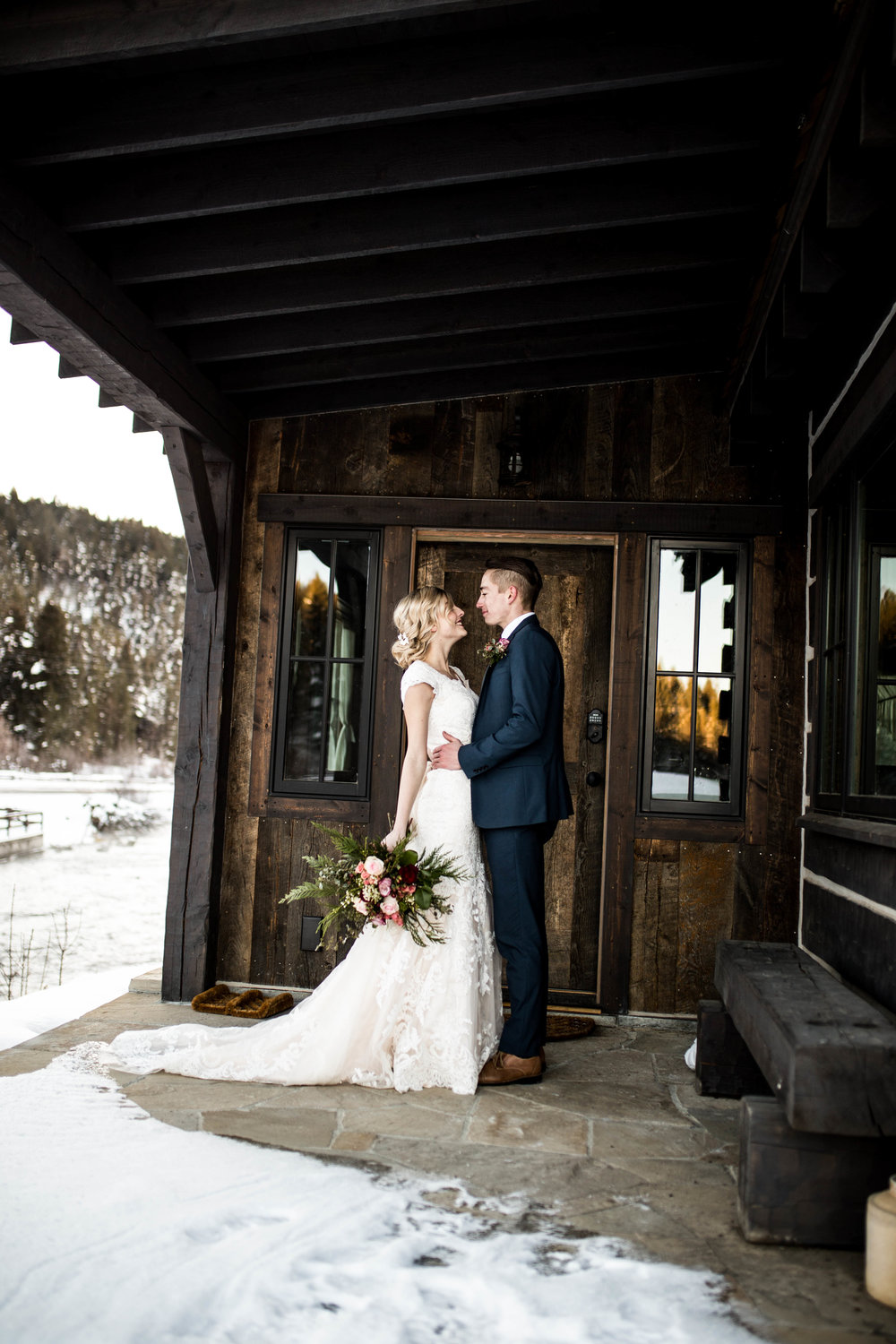 WinterWeddingBridalsTarghee (43 of 121).jpg