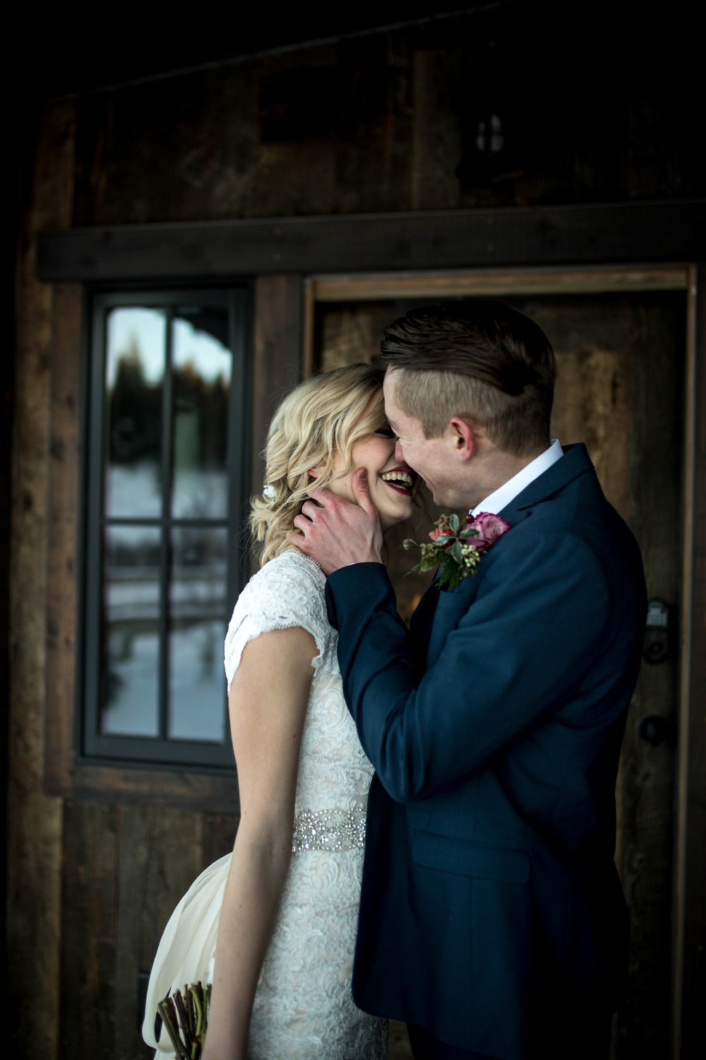 WinterWeddingBridalsTarghee (45 of 121).jpg
