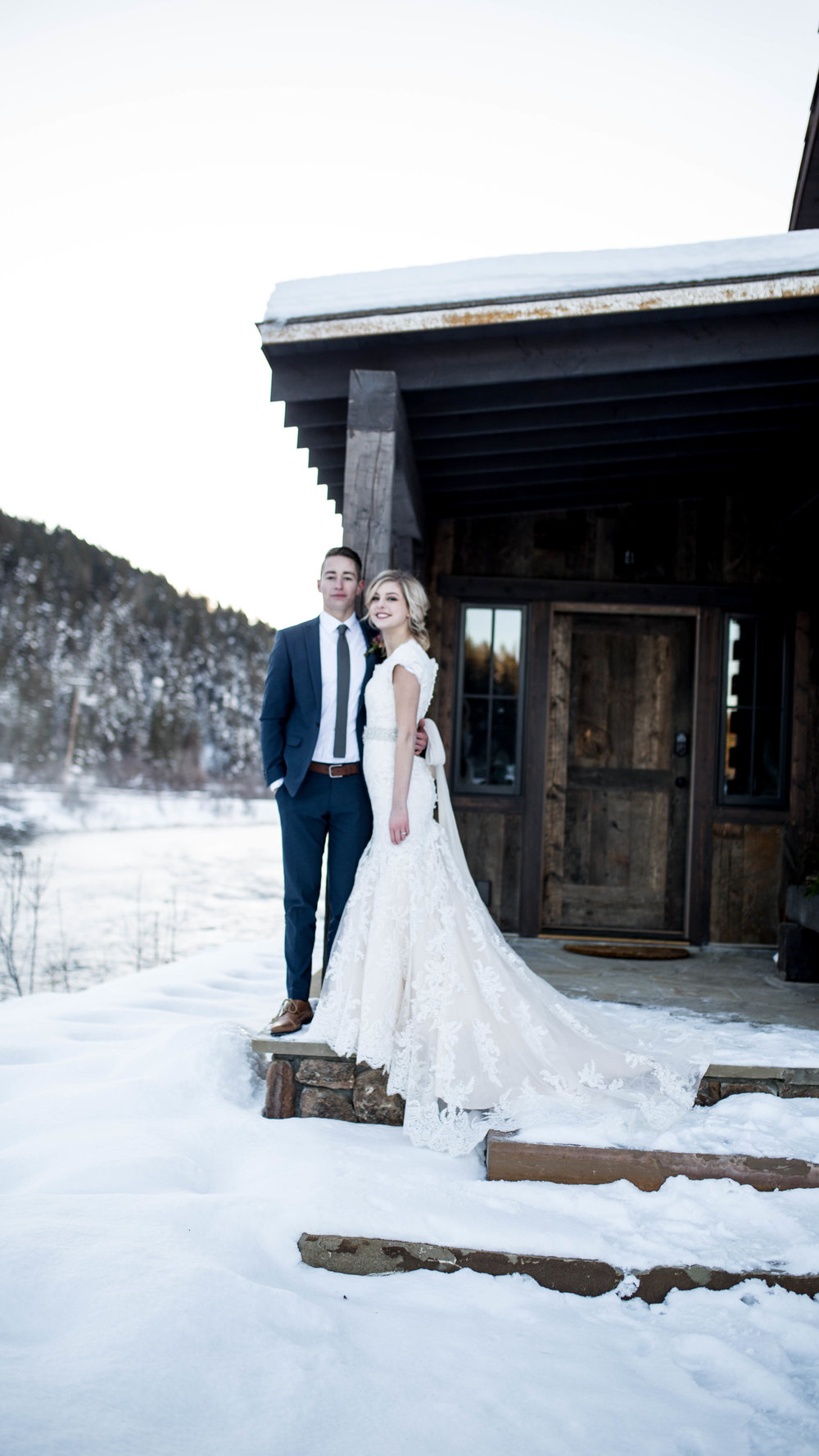 WinterWeddingBridalsTarghee (52 of 121).jpg