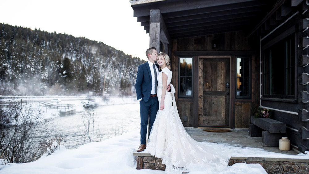 WinterWeddingBridalsTarghee (53 of 121).jpg