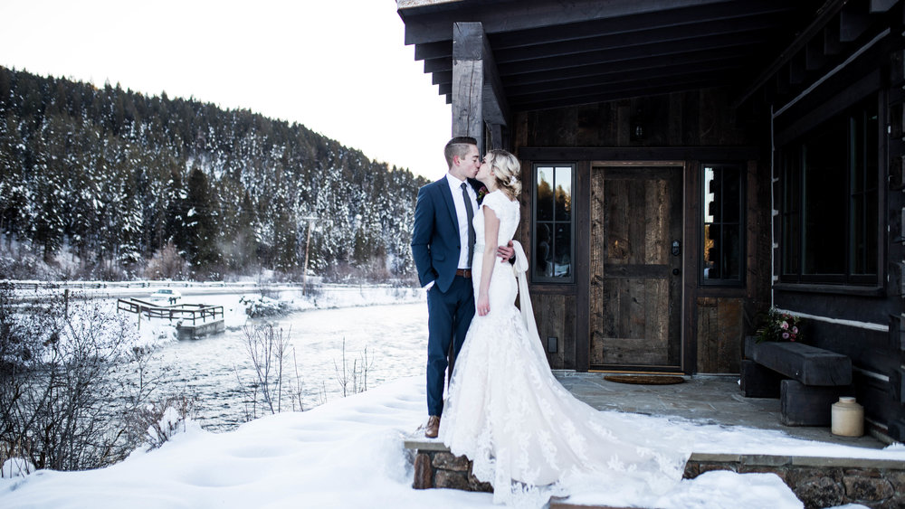 WinterWeddingBridalsTarghee (56 of 121).jpg