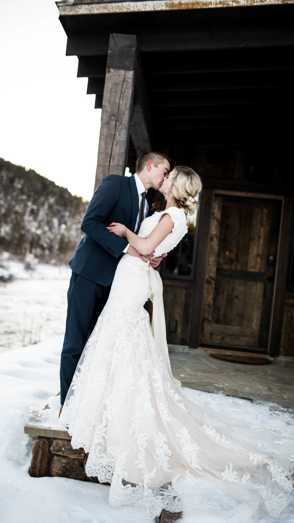 WinterWeddingBridalsTarghee (58 of 121).jpg