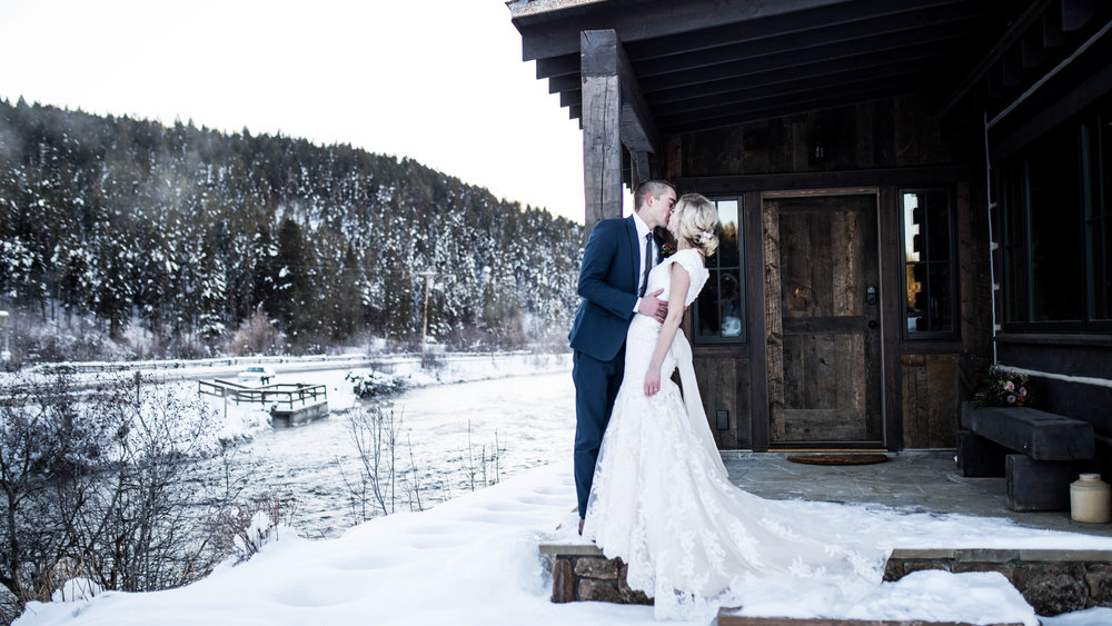 WinterWeddingBridalsTarghee (57 of 121).jpg