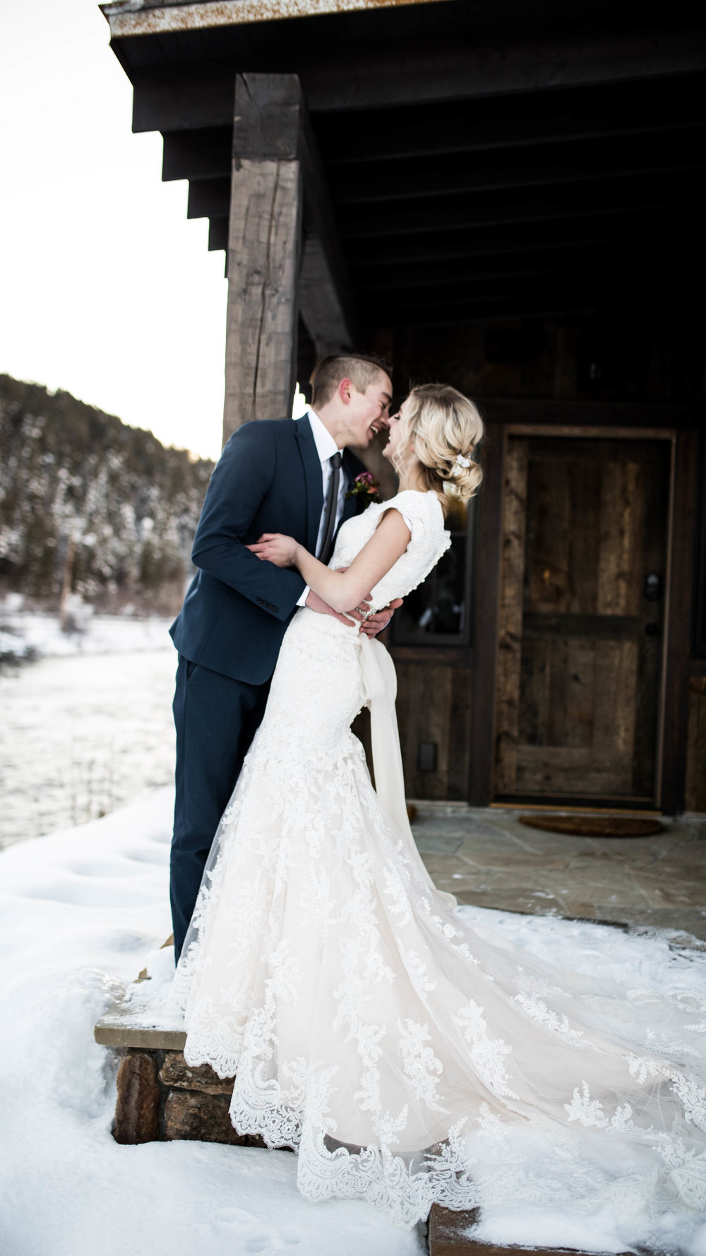 WinterWeddingBridalsTarghee (60 of 121).jpg