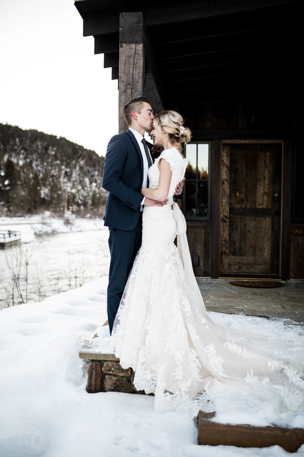 WinterWeddingBridalsTarghee (61 of 121).jpg