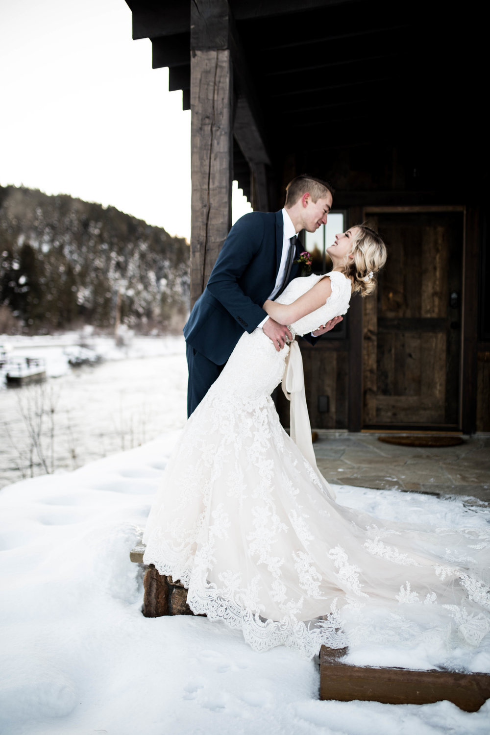 WinterWeddingBridalsTarghee (62 of 121).jpg