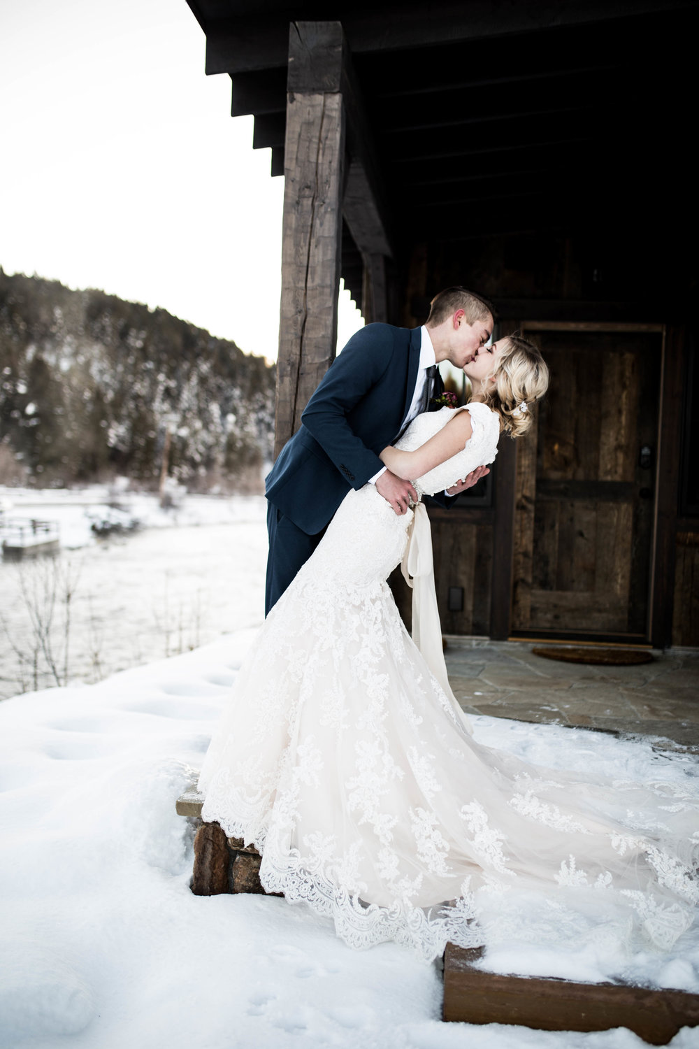 WinterWeddingBridalsTarghee (63 of 121).jpg