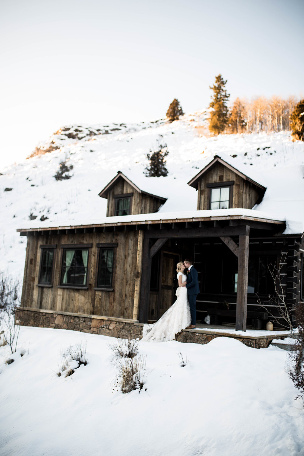 WinterWeddingBridalsTarghee (65 of 121).jpg