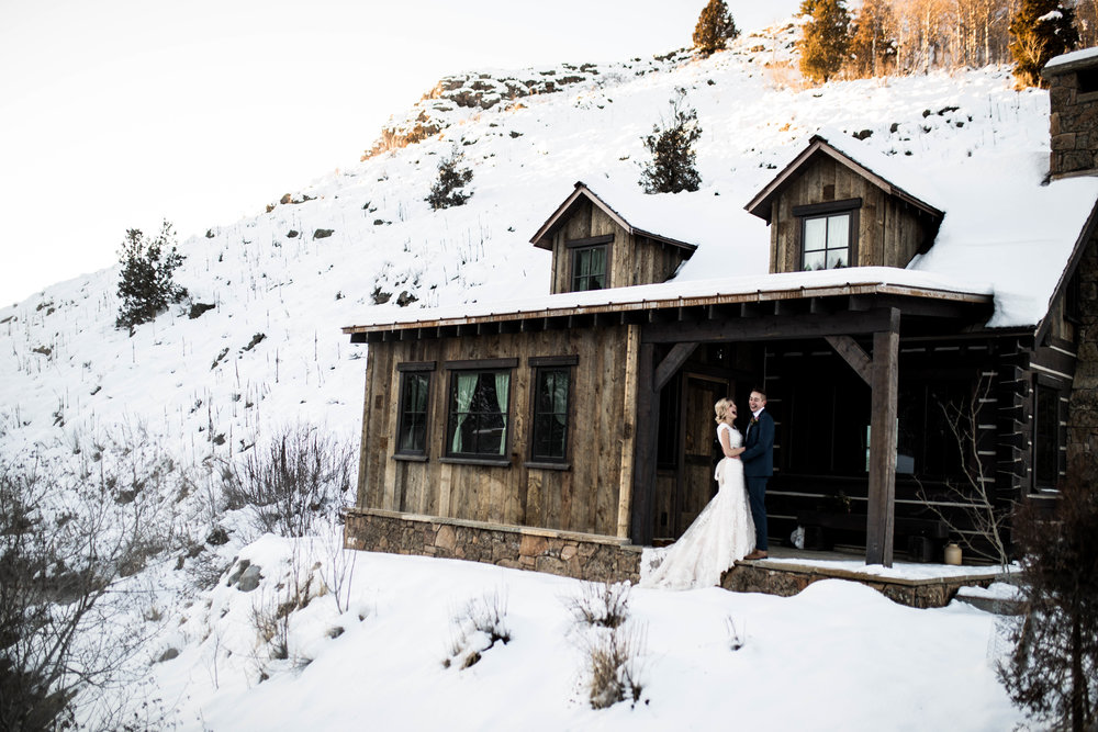 WinterWeddingBridalsTarghee (66 of 121).jpg