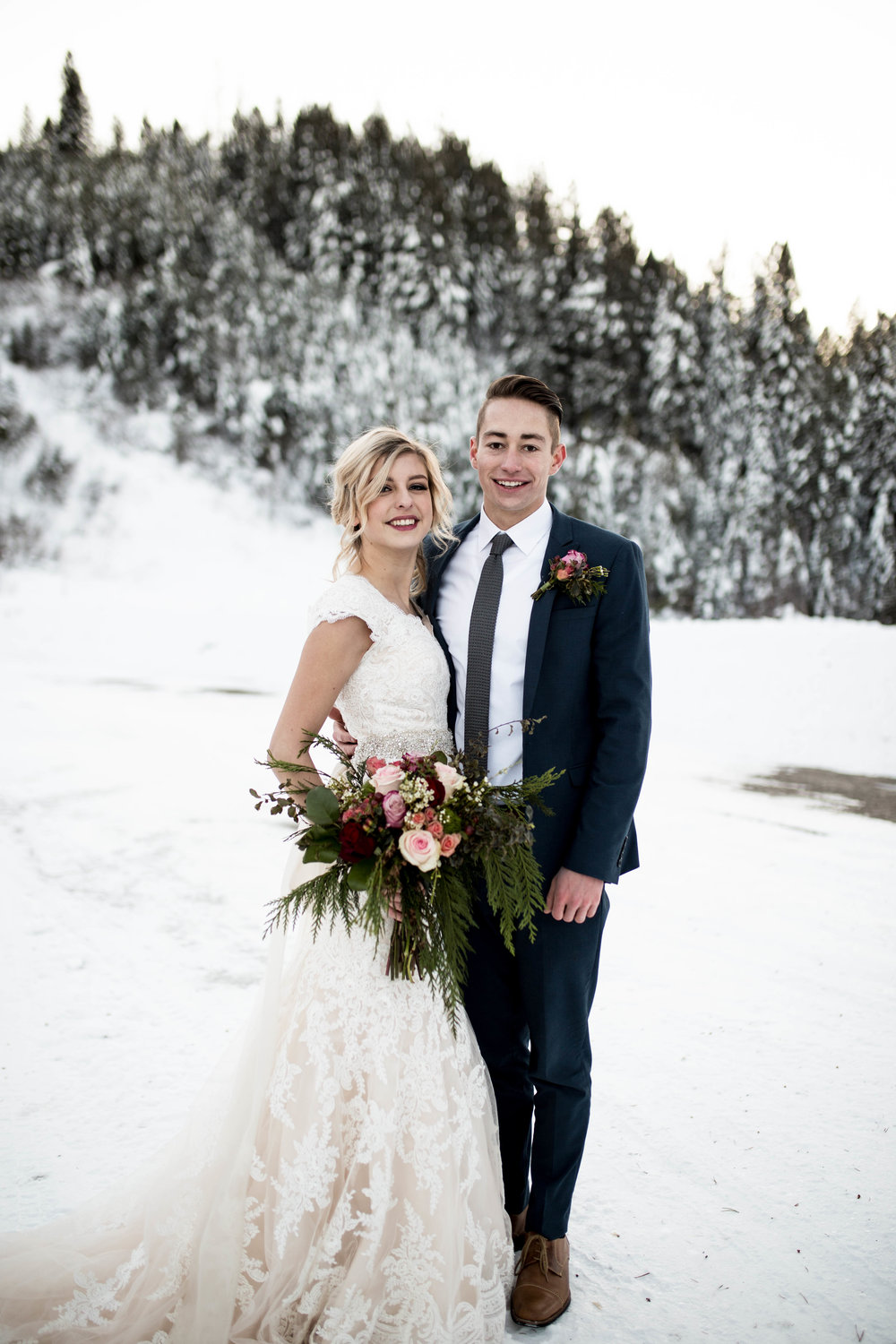 WinterWeddingBridalsTarghee (73 of 121).jpg