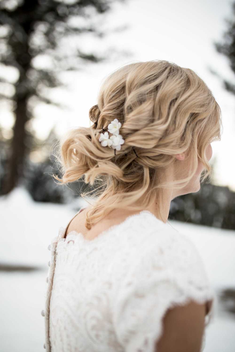 WinterWeddingBridalsTarghee (84 of 121).jpg