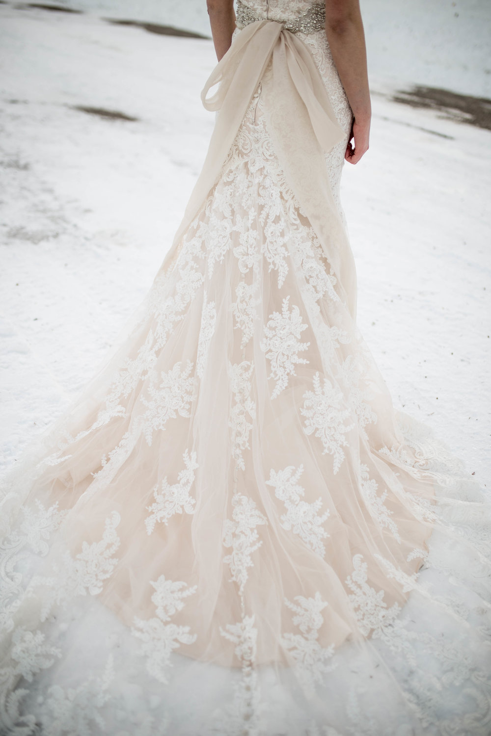 WinterWeddingBridalsTarghee (98 of 121).jpg