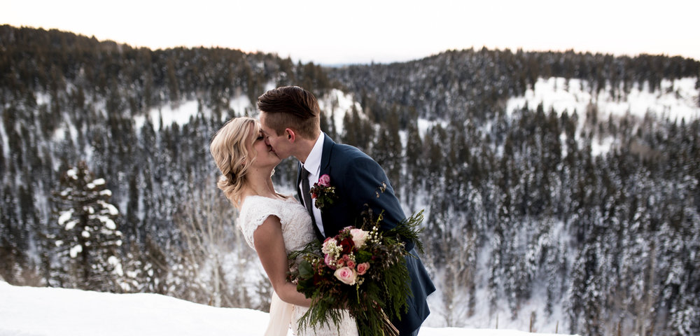 WinterWeddingBridalsTarghee (112 of 121).jpg