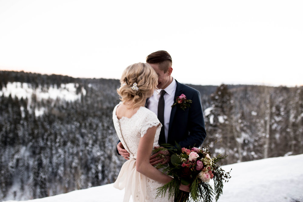 WinterWeddingBridalsTarghee (115 of 121).jpg
