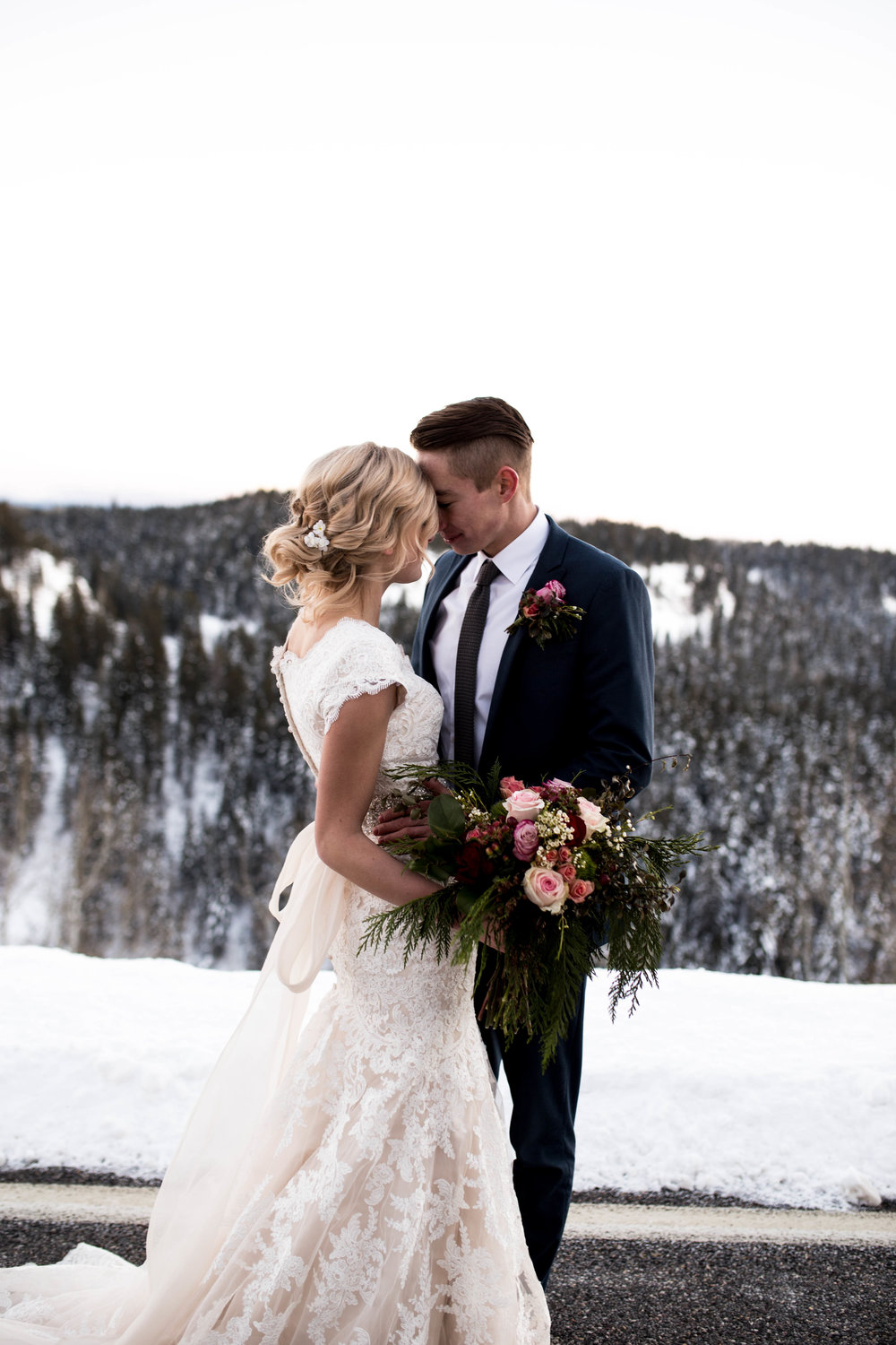 WinterWeddingBridalsTarghee (116 of 121).jpg