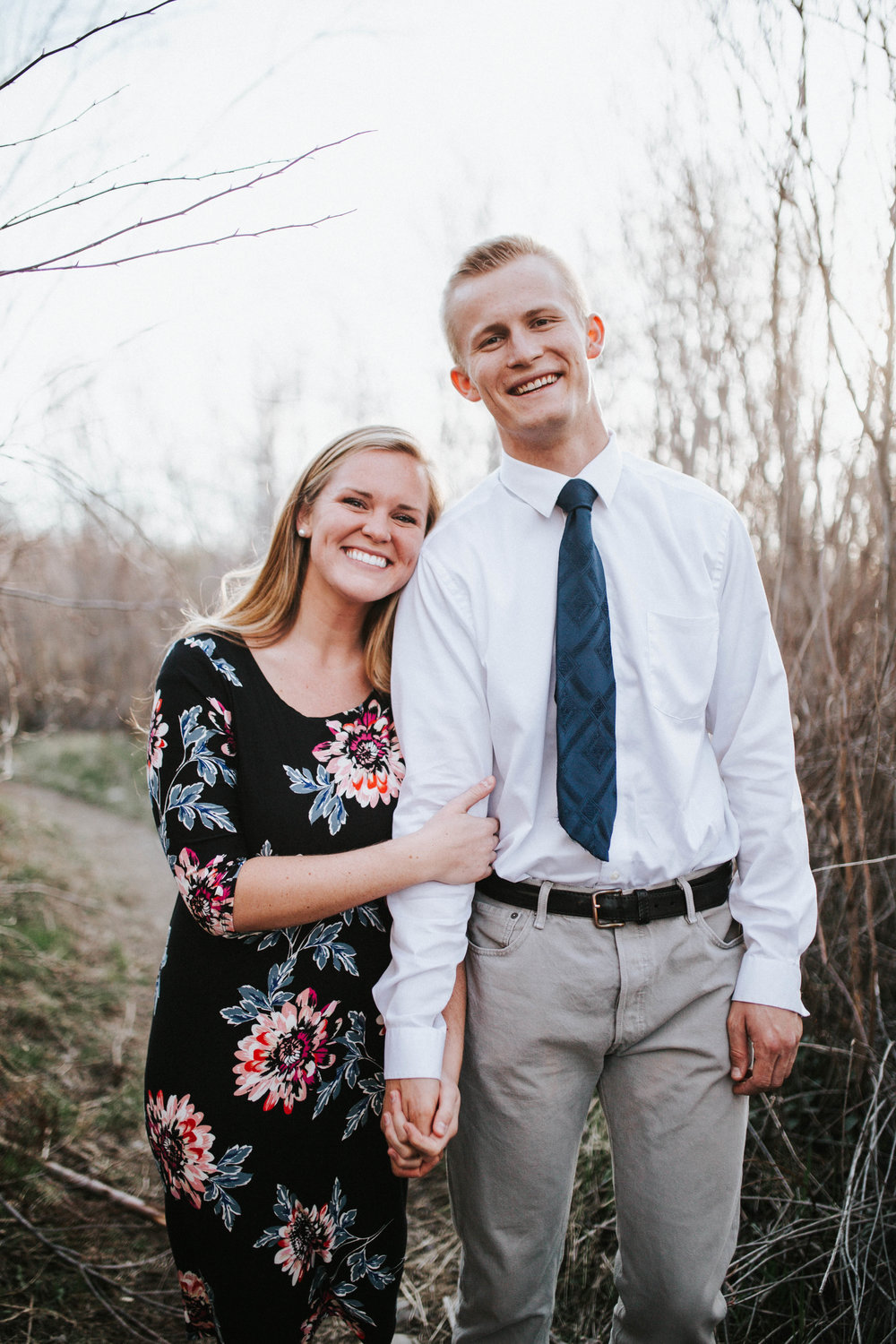 Rexburg Engagements Look for the light photo video (11 of 78).jpg
