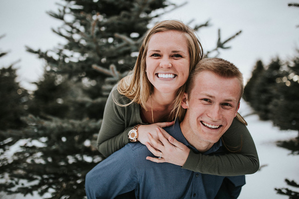 MorganandCodyEngagementsPt.1(5of43).jpg