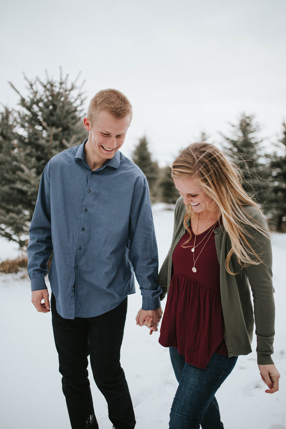 MorganandCodyEngagementsPt.1(38of43).jpg