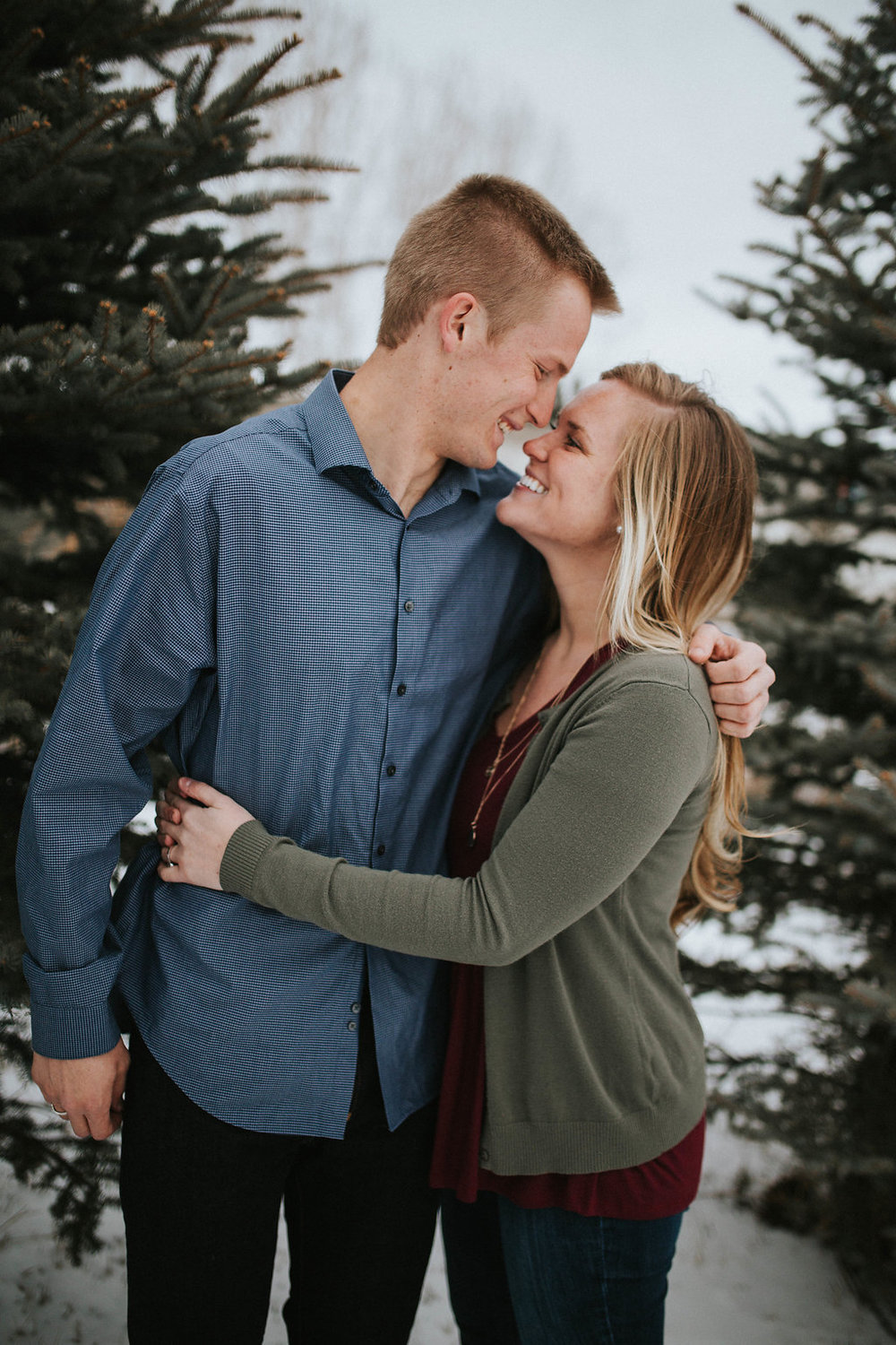 MorganandCodyEngagementsPt.1(29of43).jpg