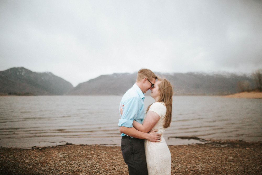 Colby + Hannah Utah Engagements (87 of 94).jpg