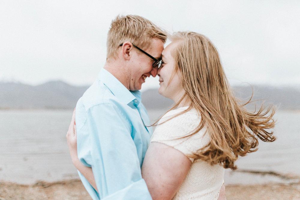 Colby + Hannah Utah Engagements (82 of 94).jpg