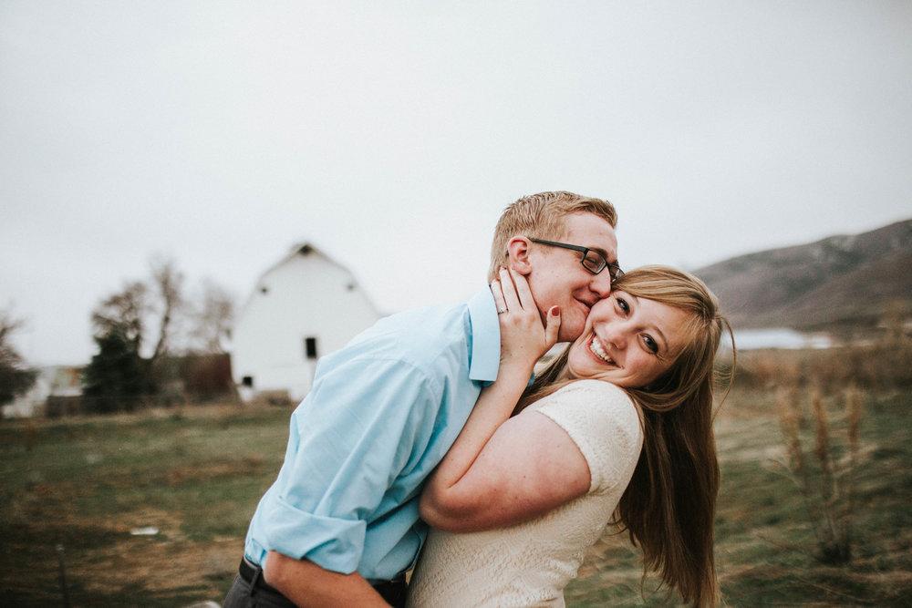 Colby + Hannah Utah Engagements (44 of 94).jpg