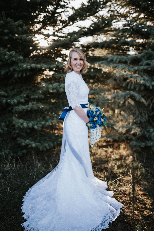 Sarah's Bridals (36 of 149).jpg