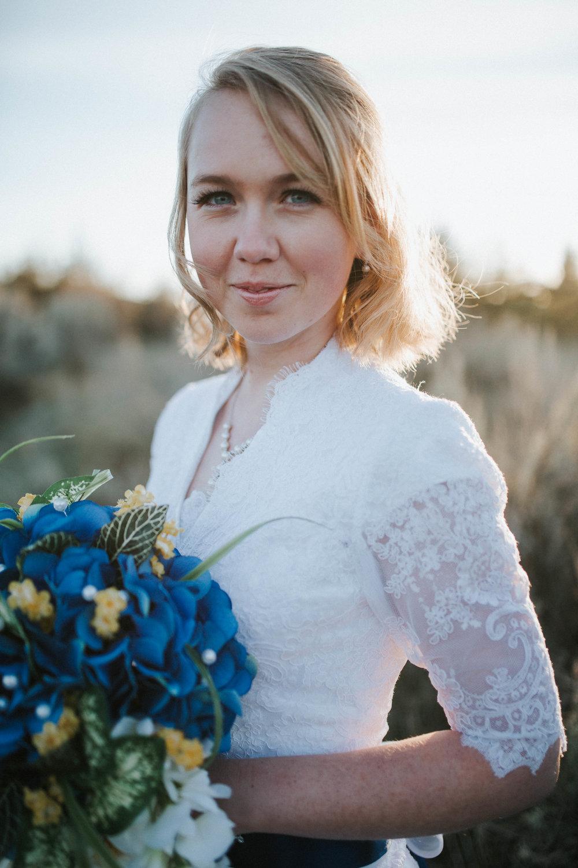 Sarah's Bridals (113 of 149).jpg