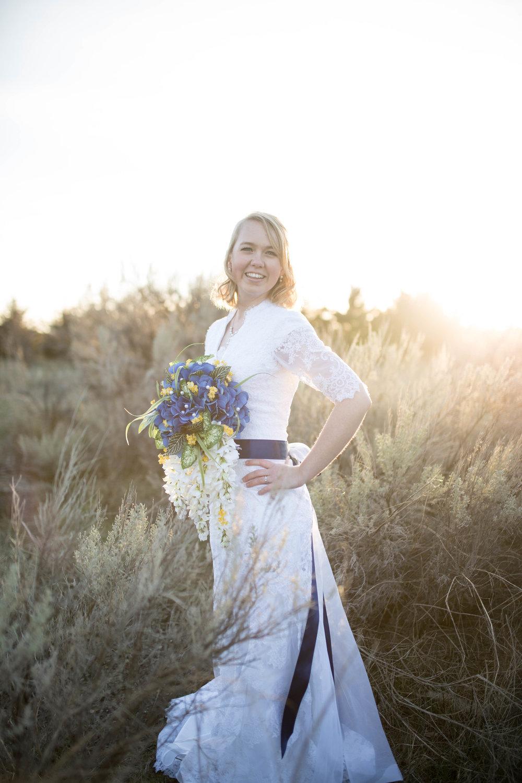 Sarah's Bridals (105 of 149).jpg