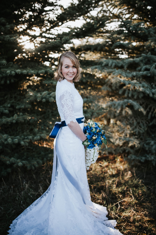 Sarah's Bridals (35 of 149).jpg