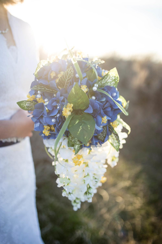 Sarah's Bridals (84 of 149).jpg