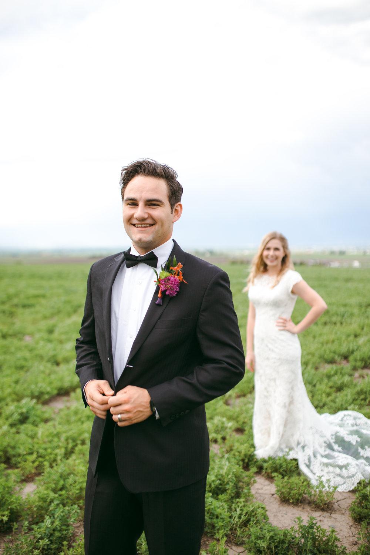 Skyler and Kayli Bridals Logan (8 of 293).jpg