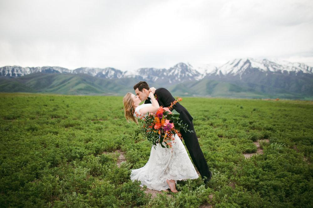 Skyler and Kayli Bridals Logan (107 of 293).jpg