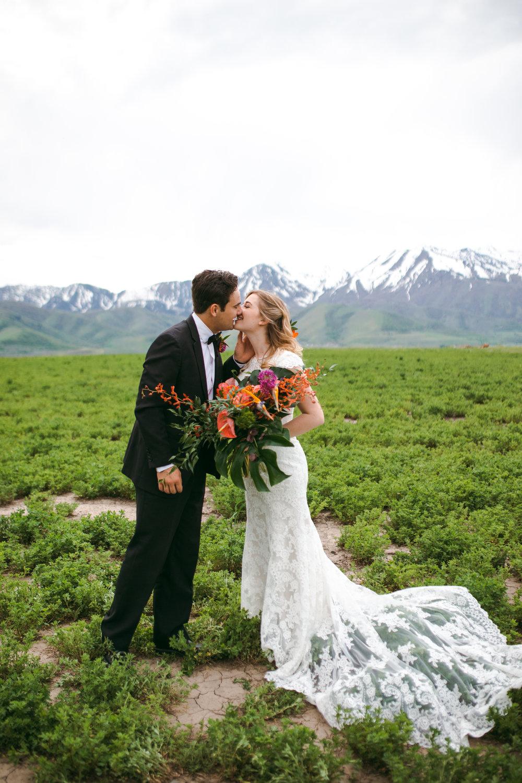 Skyler and Kayli Bridals Logan (40 of 293).jpg