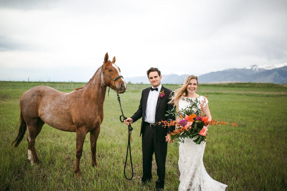 Skyler and Kayli Bridals Logan (109 of 293).jpg