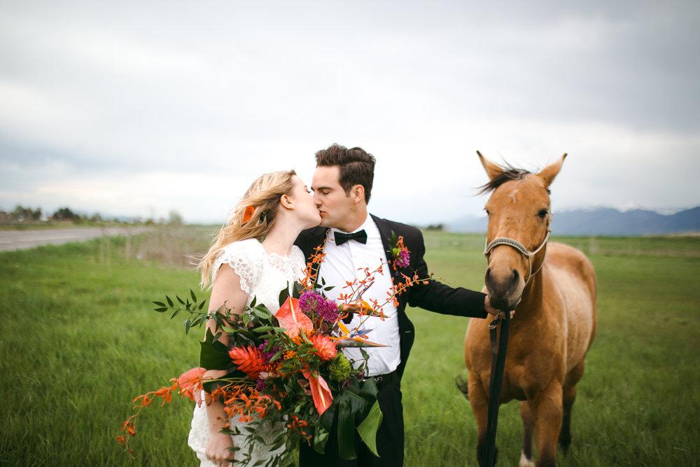 Skyler and Kayli Bridals Logan (149 of 293).jpg