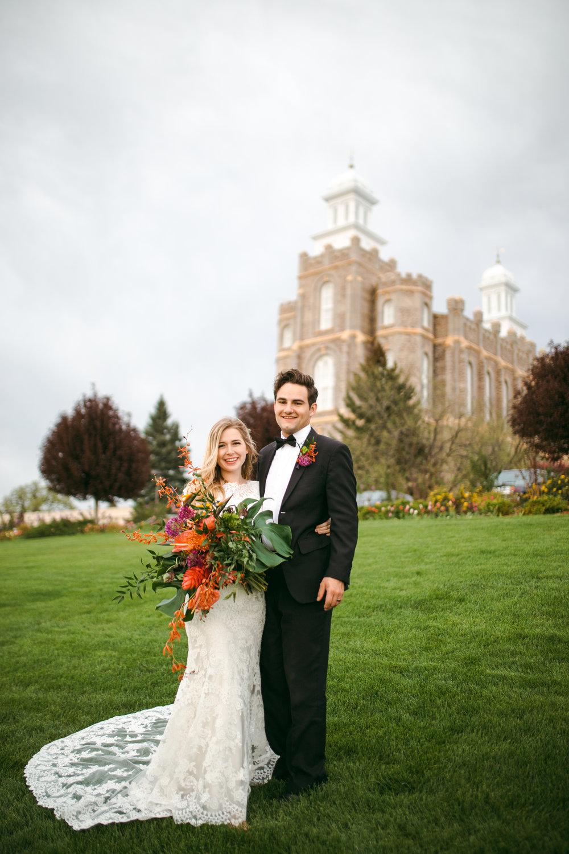 Skyler and Kayli Bridals Logan (291 of 293).jpg