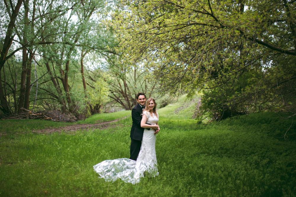 Skyler and Kayli Bridals Logan (211 of 293).jpg